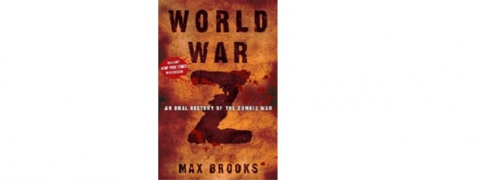 book-world-war-z