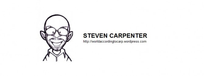 steve-carpenter-logo