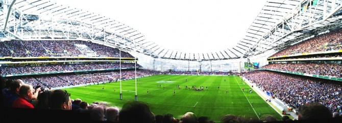 aviva_stadium_panorams