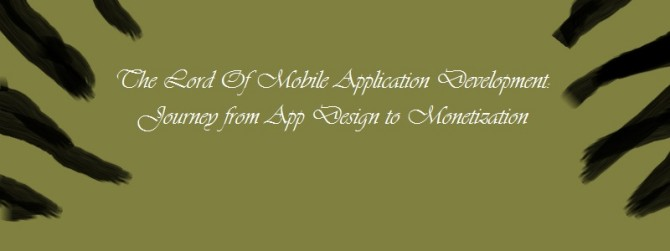 lord-of-mobile-application-development