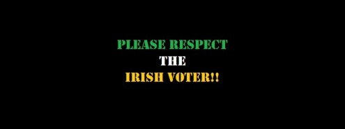 respect-the-irish-voter