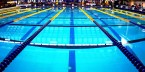 swimming-pool-lanes