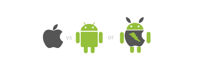 apple-vs-android-or-uberphone