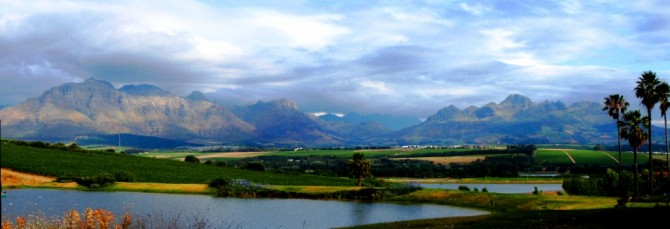 asara-mountains