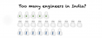 so-many-engineers
