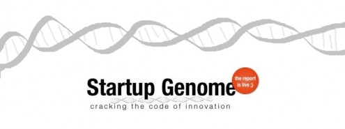 startup-genome-project-logo