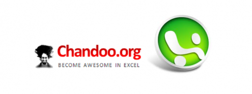 chandoo-blog-logo