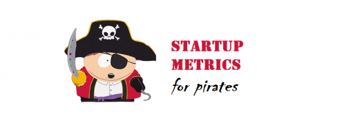 startup-metrics-for-pirates-cartman