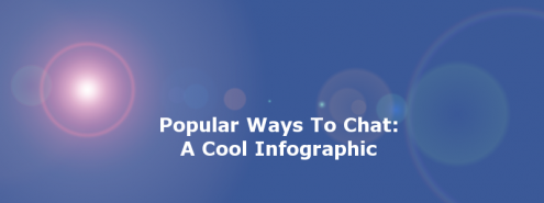 popular-ways-to-chat