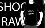 Raw-vs-jpg-tshirt-logo