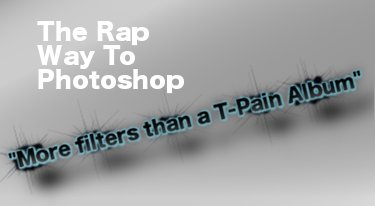 rap-way-to-photoshop