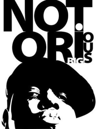 notorious-big-drawing