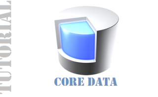 tutorial-core-data