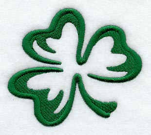 lucky-shamrock-stiched