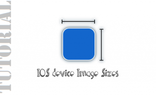 tutorial-ios-image-sizes