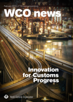 wco-news-70-innovation-article